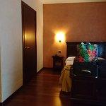 Foto de Hotel Teocrito