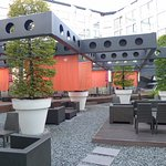 Photo of Grand Hotel Kempinski Geneva