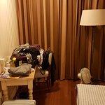 Photo de Hotel Spaander