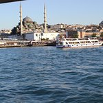 Photo of Daily Istanbul Tours
