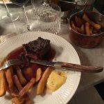 Photo of Madklubben Steak