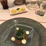 Mosbach's Restaurant