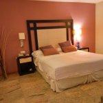 Foto de Hotel Colon Rambla