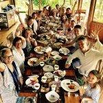 Foto de Bali Mountain Retreat