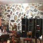 Photo de Hotel Molino del Puente Ronda