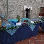Photo de Hotel Pian delle Vigne