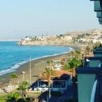 Foto de Hotel Elimar
