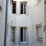Photo of Hotel Le Jacquemart