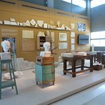 Photo of Museum of Marble Crafts