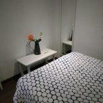 Photo of Oasis Backpackers' Hostel Toledo