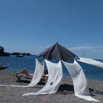 Photo of Eco del Mare