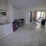 Foto de Marinas de Nerja Aparthotel