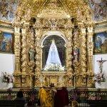 Santuario de Nuestra Senora de Belen