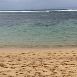 Foto de The Westin Resort Nusa Dua