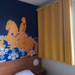 Photo of B&B Hotel Dresden