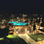 Photo de Jaz Makadi Saraya Resort