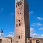 Photo de Riad BB Marrakech