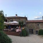 Photo of Osteria Locanda del Viandante