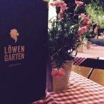 Photo of Lowengarten