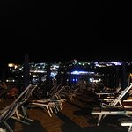 Photo of Hotel Sirena