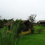 Photo of Hotel Campo Verde