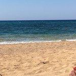 Photo de Viglia Beach Apartments