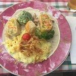 Photo of Grauer Bar Cafe Restaurant