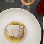 Photo of 33 Cite Restaurant
