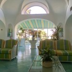 Photo of Hotel Floridiana Terme