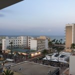 Foto de Hotel Girasol