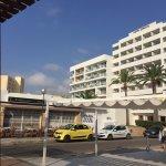 Photo of Hotel Girasol