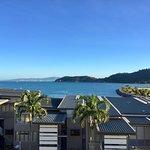 Foto di Grand Mercure Apartments Magnetic Island