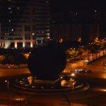 Ilunion Valencia 4照片