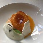 Photo de Restaurant Dome