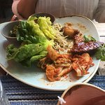Valokuva: Restaurant Makana
