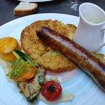 Photo of Restaurant Le Jura