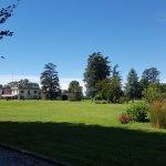 Photo de Villa Necchi Alla Portalupa
