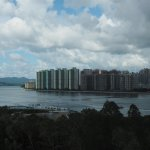 Photo of Hyatt Regency Hong Kong, Sha Tin