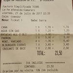 Photo of A Taberna do Bispo