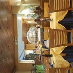 Photo of Hotel Ristorante Toscana