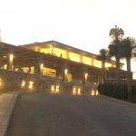 Mikri Poli Rhodos Resort Φωτογραφία