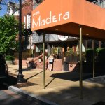 Photo of Kimpton Hotel Madera