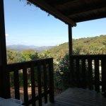 Camping Village Rosselba le Palme Loc. Ottone 3 57037 Portoferraio (LI) Foto