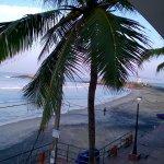 Jeevan Beach Resort Foto