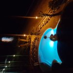 Photo of Pestana Ocean Bay Hotel