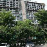 Photo of The Zign Hotel