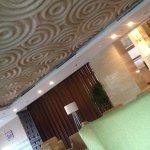 Photo of Hotel Santika Premiere Gubeng