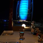 Photo of Villa Beach Restaurant