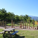 Photo of Camping Village Huttopia Dieulefit