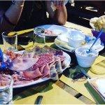 Photo of Osteria dal Nonno
